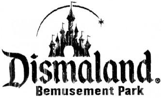 dismaland_logo-580x355