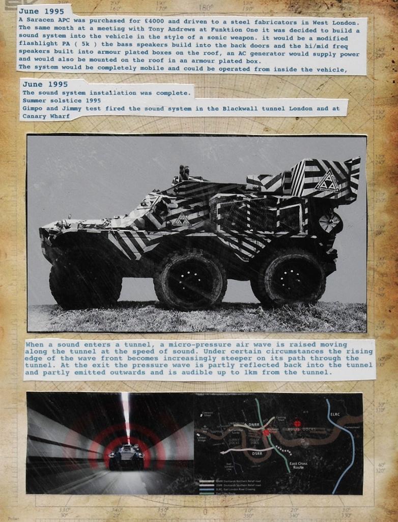 James Cauty Advanced Acoustic Armaments DSC_3528w