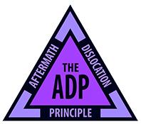 ADP K