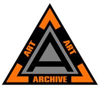 ART ARCHIVE K