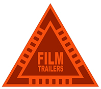 FILM K
