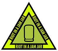 JAM K