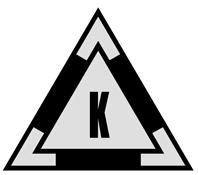 K FOUNDATION K