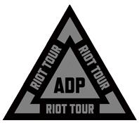 RIOT TOUR