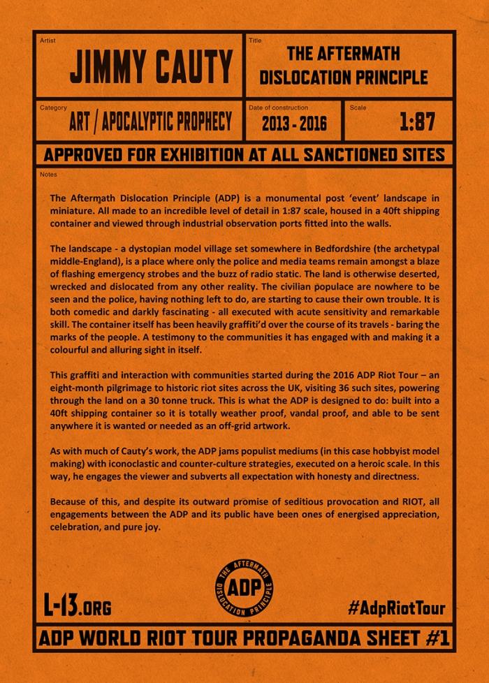 ADP_plaque3.indd