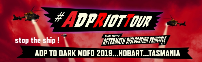 DARK MOFO BANNER 1
