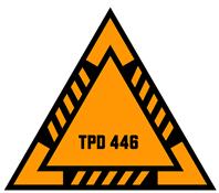 TPD 446