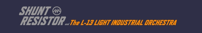 L-13 ORCHESTRA BANNER 2